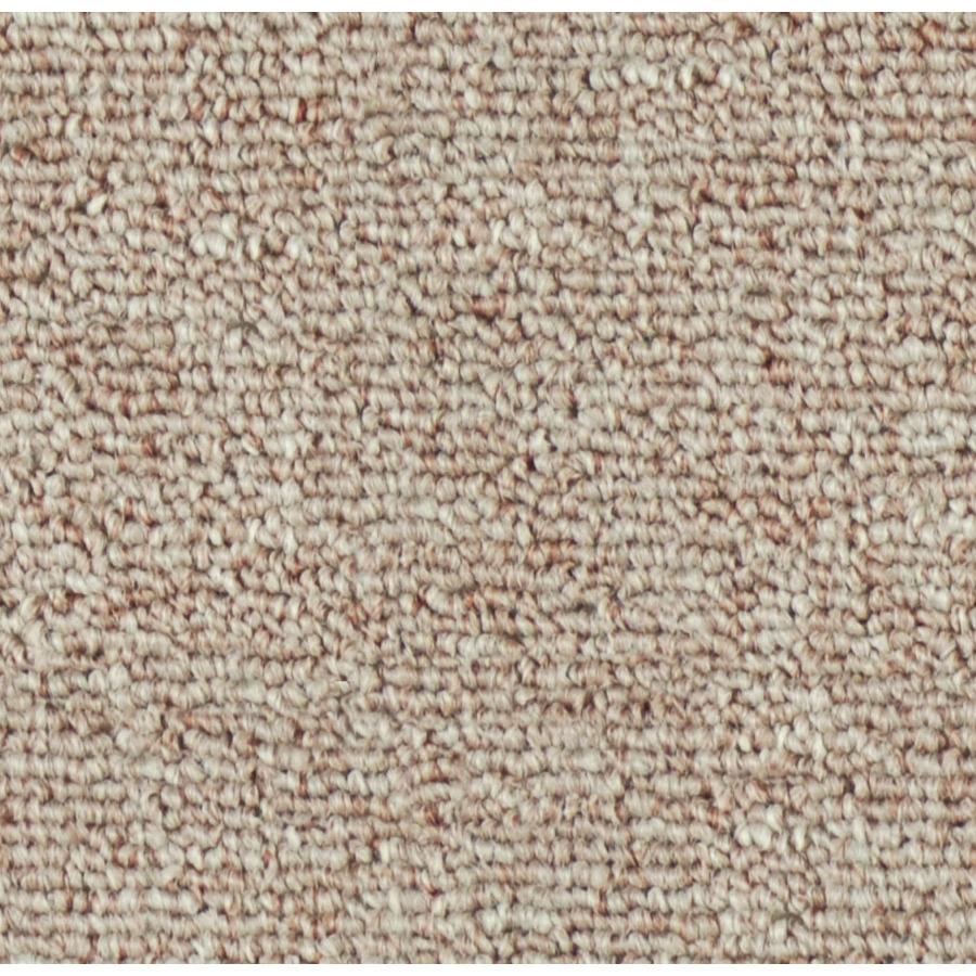 indoor outdoor carpet coronet stock carpet lighthouse interior/exterior carpet CXYIQVL