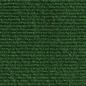 indoor outdoor carpet indoor/outdoor carpet with rubber marine backing - green 6u0027 x 10u0027 - USFOKJX