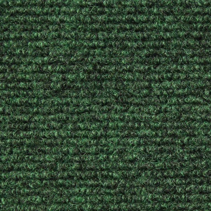 indoor outdoor carpet indooroutdoor carpet with rubber marine backing green 6 x 10 several sizes RGPXMQN