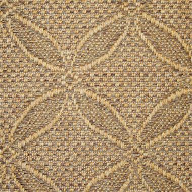 indoor outdoor carpet ... suzroy-almond-outdoor-carpet.jpg ... HHYEXNK