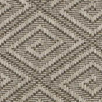 indoor outdoor carpet tile from myers carpet in dalton, ga RZGIHYN