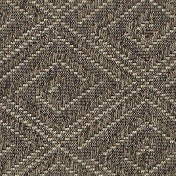 indoor outdoor carpet tile from myers carpet in dalton, ga VBDLGUZ