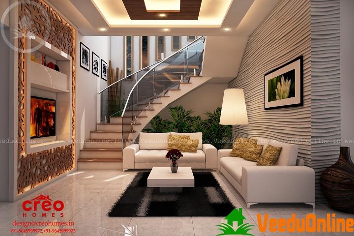 innovative interior home design home interior design interest interior  design for home QOWAEGN