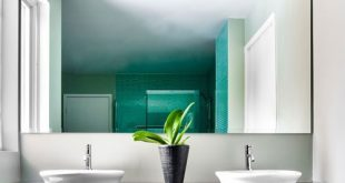 innovative modern bathroom lighting how to light a bathroom vanity design XDGTDYO