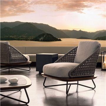 innovative modern garden furniture 25 best ideas about modern outdoor  furniture on ZJRIRCD