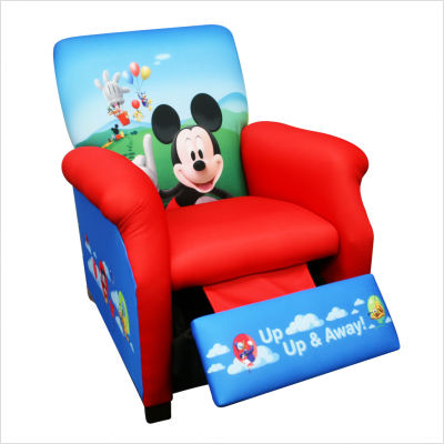 innovative toddler sofa chair with disney minnie mouse toddler sofa chair  and PSOLPUT