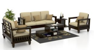 interesting wooden sofa with best wooden sofa set designs goodworksfurniture GAKOTBI