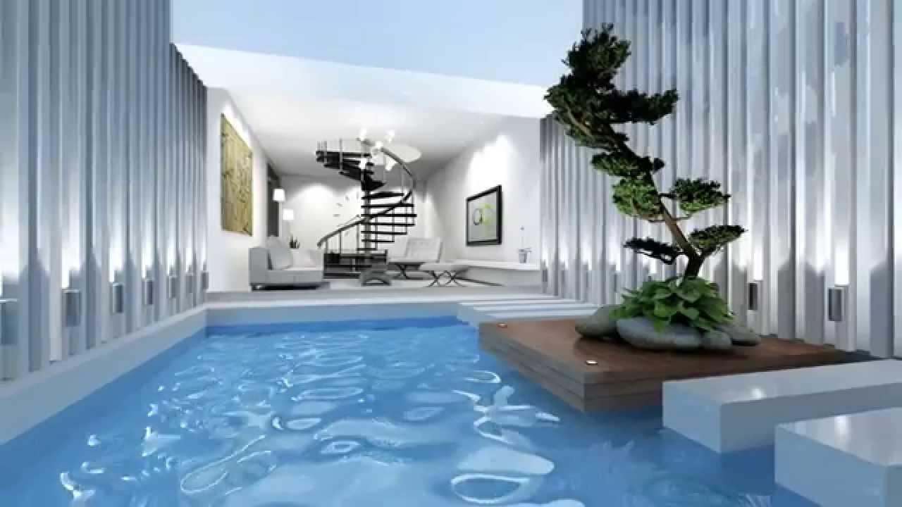 intericad best interior design software - youtube LKULORR