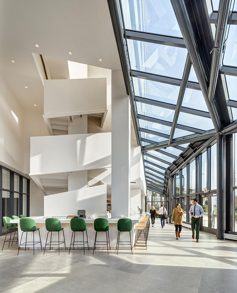 interior architecture anton grassl ENWQJHW