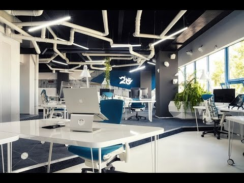 interior architecture- interior architecture salary- interior architecture  jobs MBYZNZJ