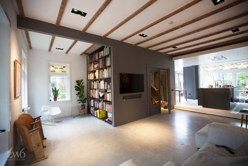 interior architecture pin save email BUUROPL