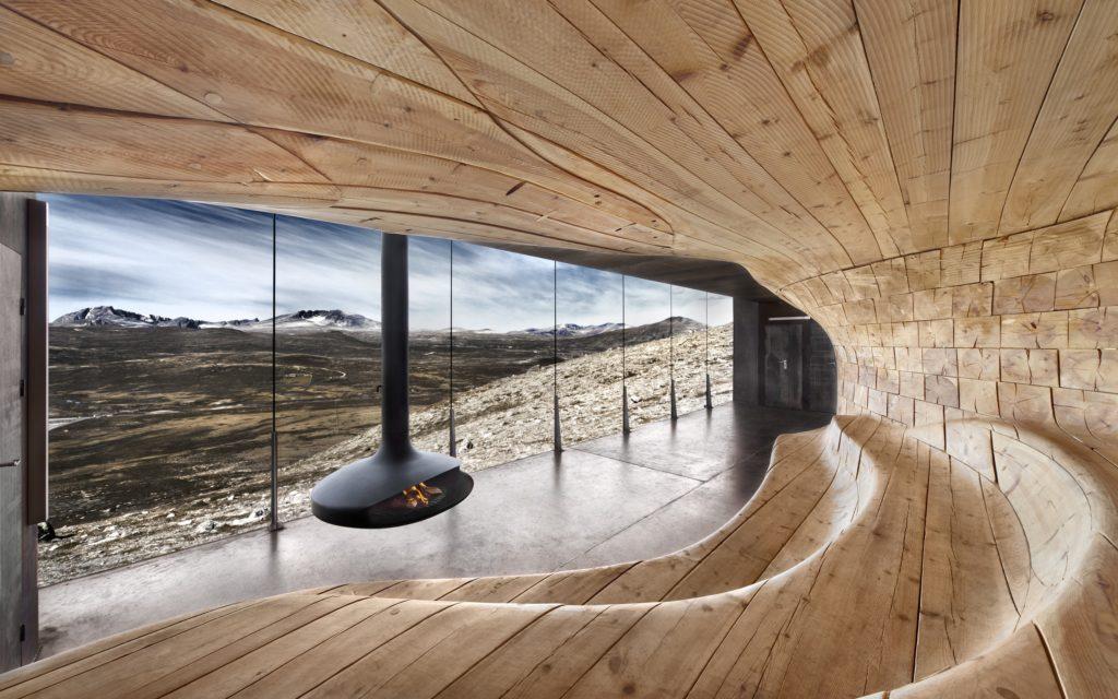 interior architecture QWPJLZF