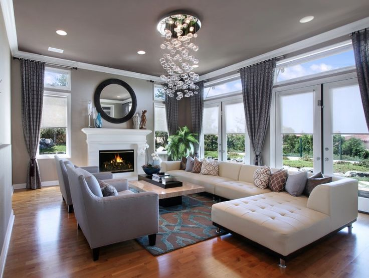 interior design living room 10 things you should know about becoming an interior designer (fres home) | BBATDYL