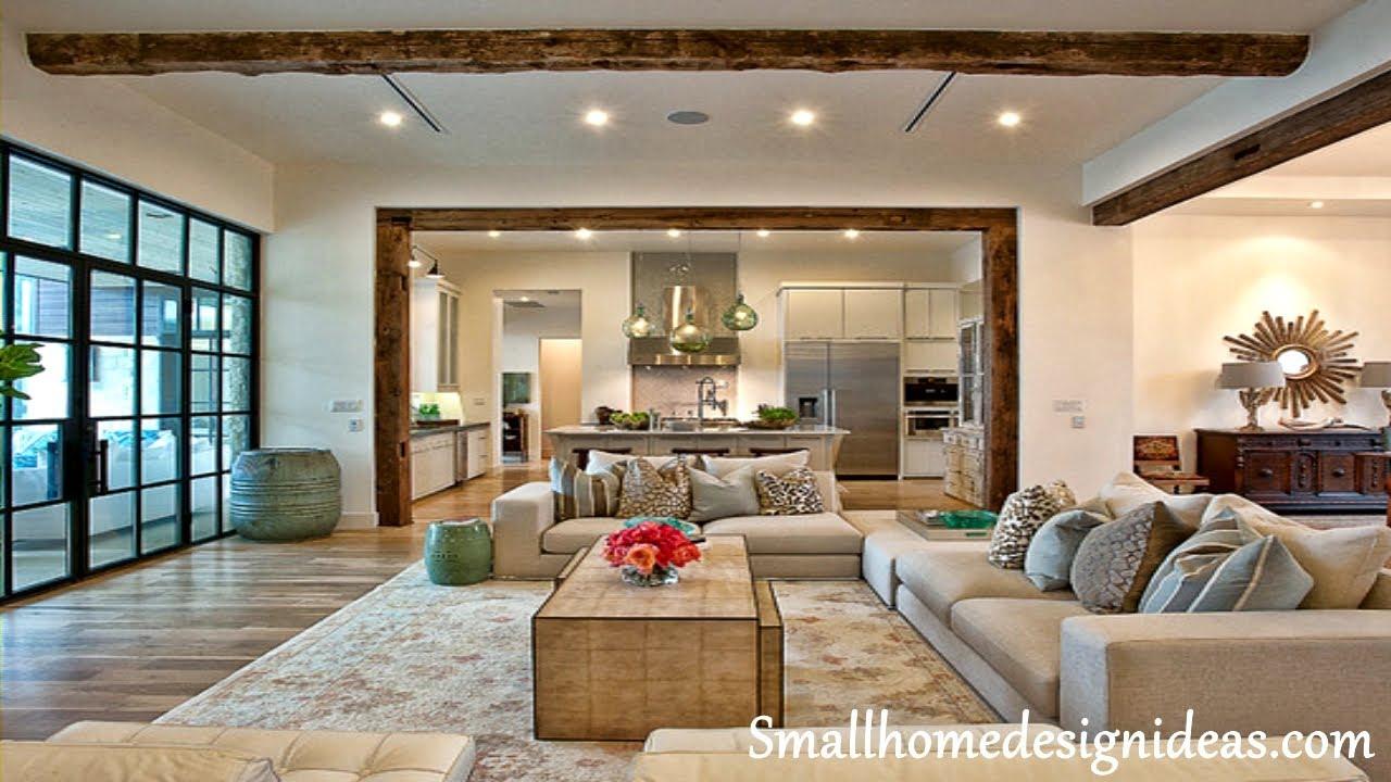 interior design living room -living room interior design - youtube NKJDXOB