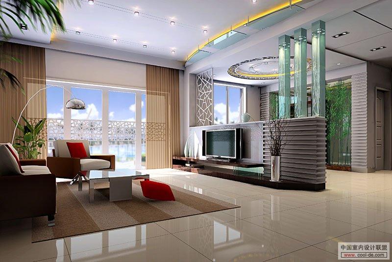 interior design living room walls contemporary living room interior designs ALKLORE
