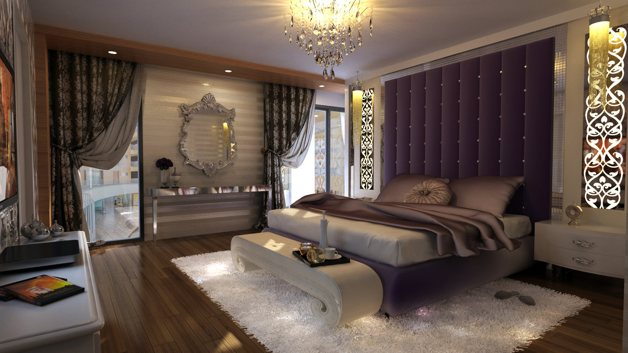 interior designer bedrooms tasty laundry room photography is like interior designer  bedrooms JDHAMUX