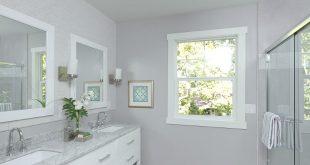 interior paint colors 12 best paint colors - interior designersu0027 favorite wall paint colors CSOTTPU