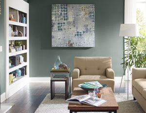 interior paint colors basic color terms KNZGDYH