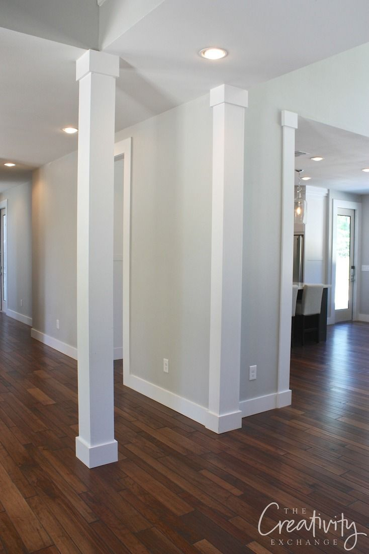 interior paint colors paint color: repose gray by sherwin williams (livingroom, kitchen, loft, u0026  bedrooms) OWGQHFW