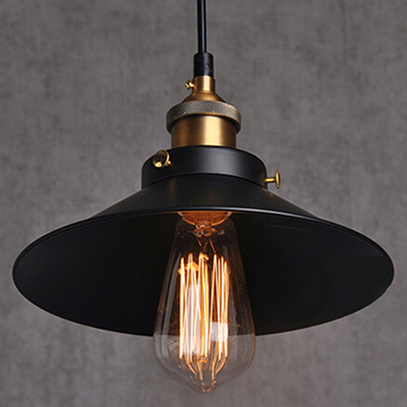 iron vintage lighting fixtures LMUNIQX