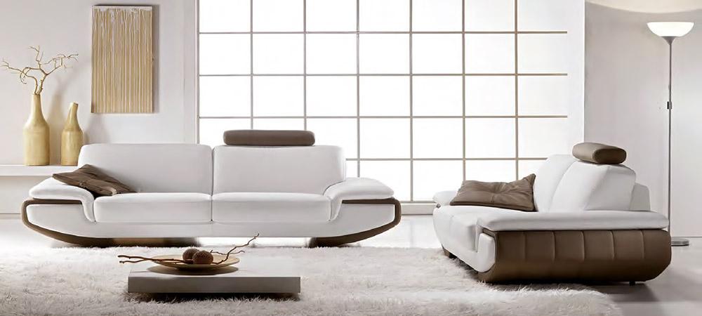 italian leather sofa amazing of italian leather sofas with leather italia high quality italian  leather YRHGZEL
