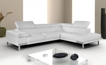 italian leather sofa breathtaking white sectional with italian leather TPMTEZG