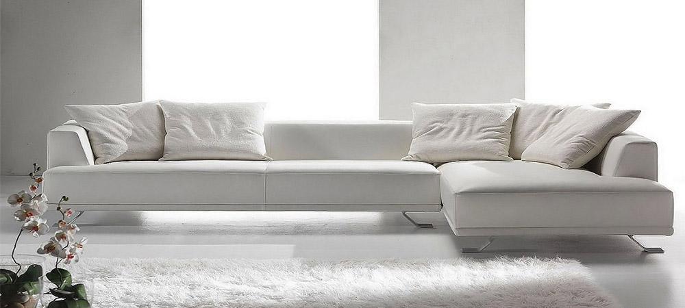 italian leather sofa corner sofa honda MTEKTRN