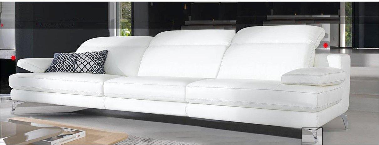 italian leather sofa leather sofa collection VZTJFPV