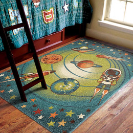 kids area rugs boysu0027 rugs CGSKQNB