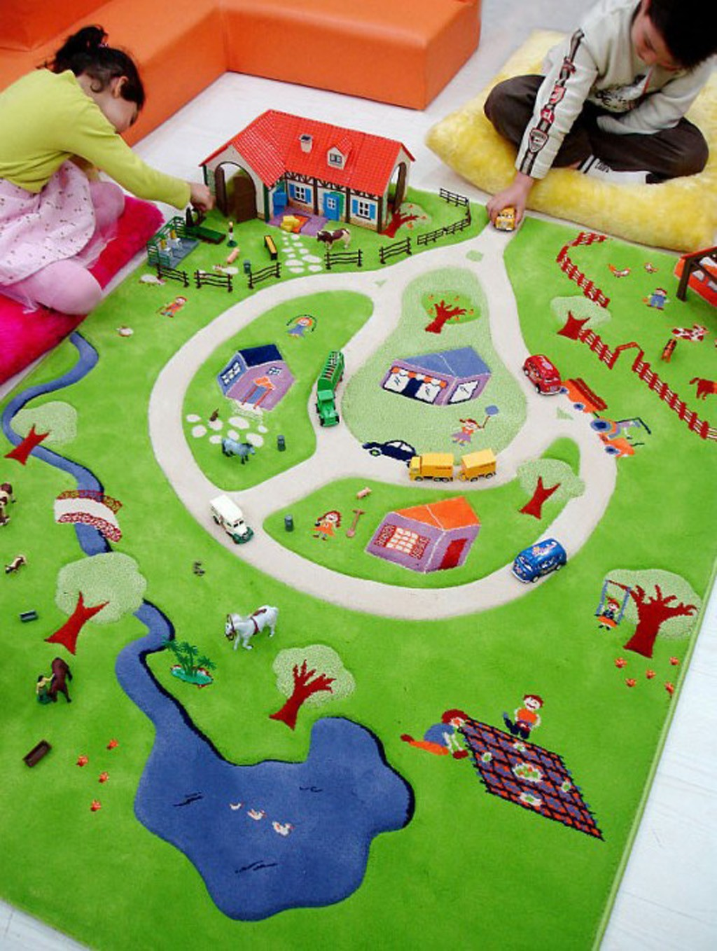 kids area rugs children area rug kids room area rugs really cute kids area rug design RLPYEQW
