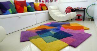 kids area rugs unusual colorful kids area rug EQCEUZF