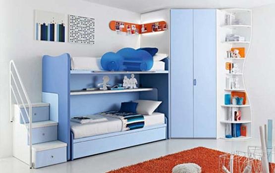 kids bedroom furniture set kids bedroom furniture sets essential kids bedroom furniture sets for boys  gayle QTHLNZF