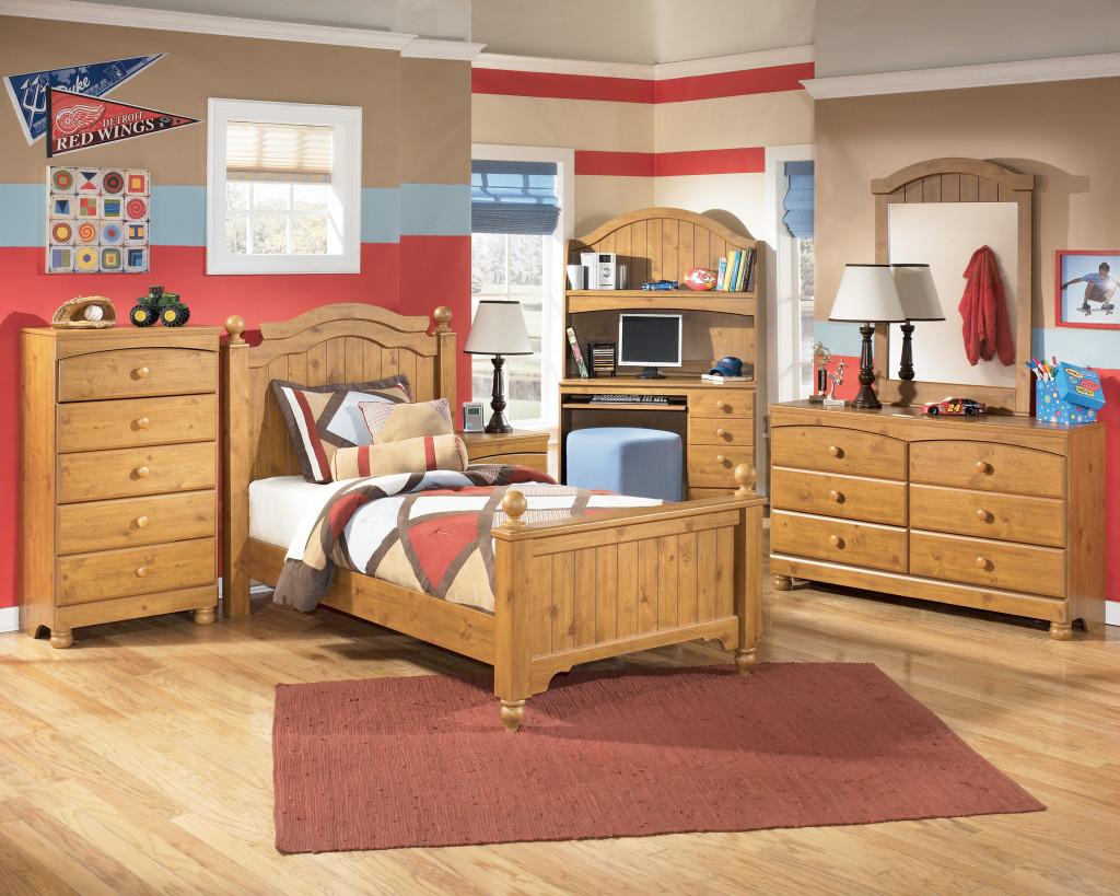kids bedroom furniture set kids bedroom furniture sets for boys 1 ZMTFCYX