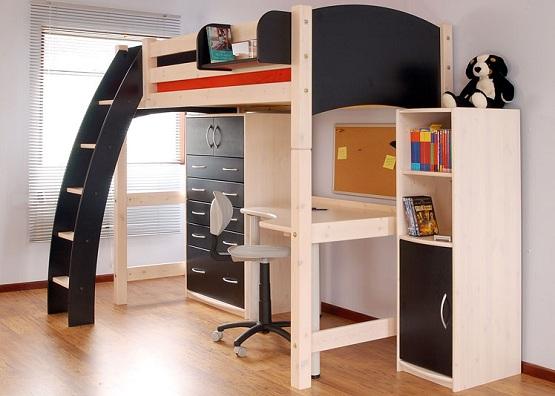 kids bedroom furniture set minimalist kids bedroom furniture sets UTAZFWM