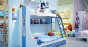 kids bedroom furniture set ... sets intended for fancy ideas kids bedroom furniture 5 child storage MJMRGOI