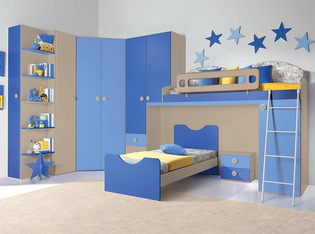 kids bedroom furniture sets bedroom astonishing kids bedroom furniture  ideas kids bedroom YLLEBNY