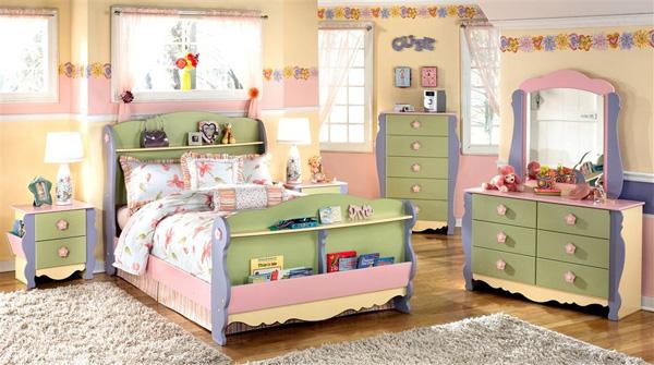 kids bedroom furniture sets kids bedroom furniture sets bedroom fixtures  property RJFFDXA