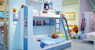 kids bedroom furniture sets stunning children room furniture 17 best ideas about toddler bedroom  furniture sets WSQZAHT