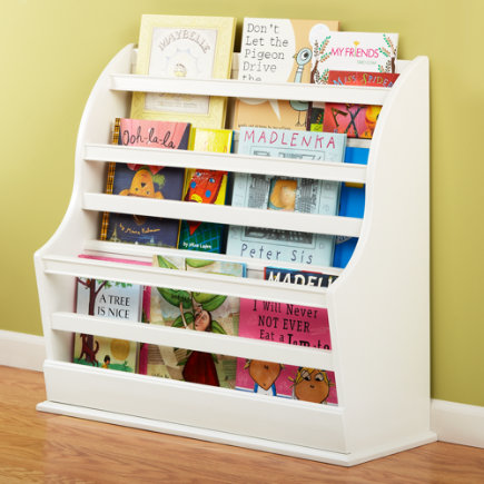kids bookshelves excellent kids room shelves the awesome in addition to beautiful kids room. JZYOEYG