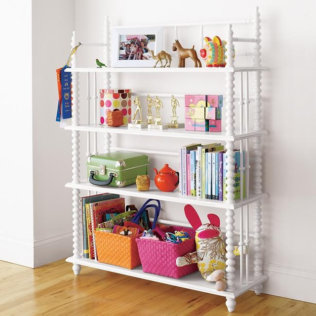 kids bookshelves guest picks: bookshelves for kidsu0027 rooms VXNFFVO