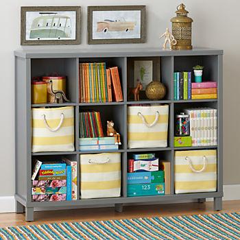 kids bookshelves https://images.landofnod.com/is/image/landofnod/st... JNMWDXD