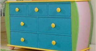 kids dressers outstanding kids bedroom kids ideas childrens dressers drop camp childrens  dresser KFMJYEV