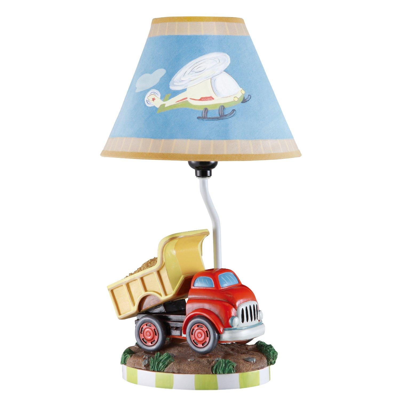 kids lamps cute lamps for kids rooms lighting JMMAITZ