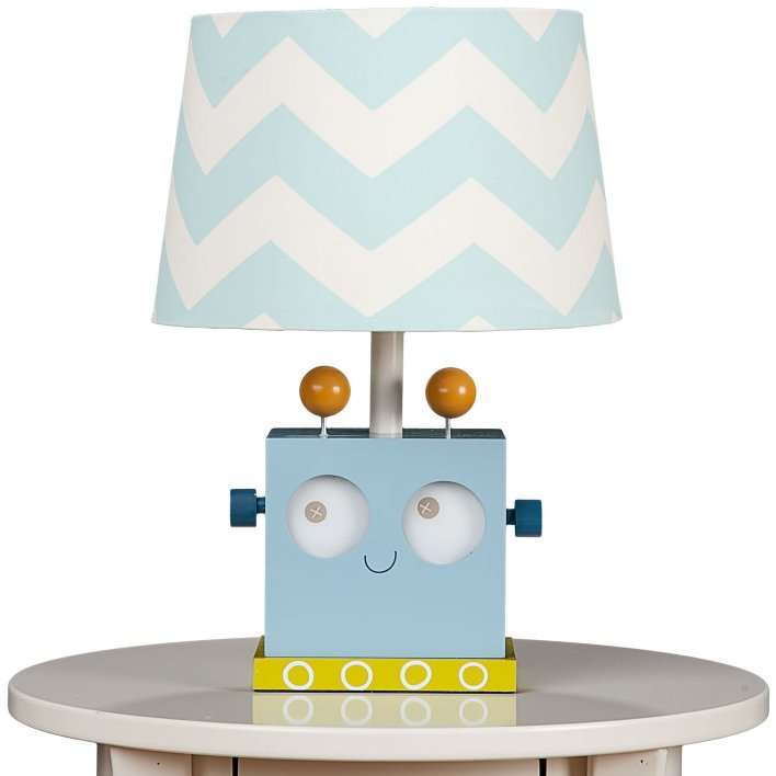 kids lamps fun kidsu0027 lamps | popsugar moms AVYXMNK
