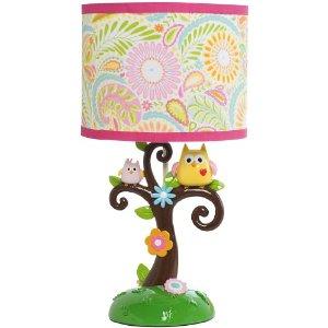 kids lamps JXPAHTD
