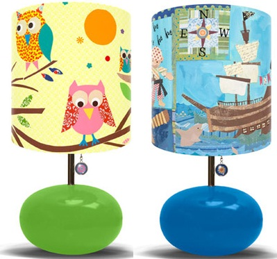 kids lamps view in gallery TXITSZQ
