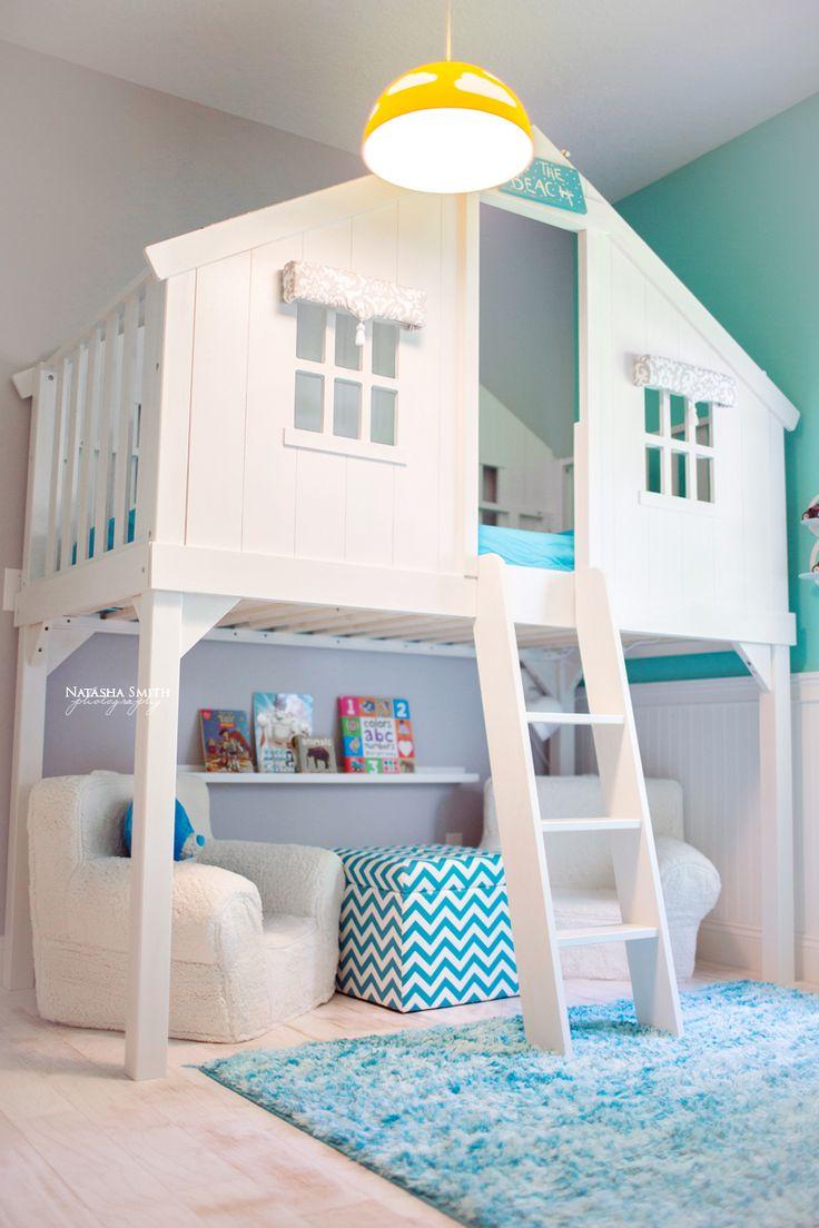 kids room best 25+ kids rooms ideas on pinterest | playroom, kids bedroom and kids NZNGNVV
