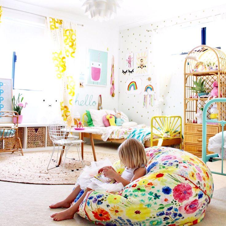 kids room best 25+ kids rooms ideas on pinterest | playroom, kids bedroom and kids TJRRDFD