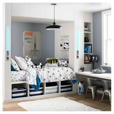 kids room fun and functional boys bedroom collection BJSWPRK