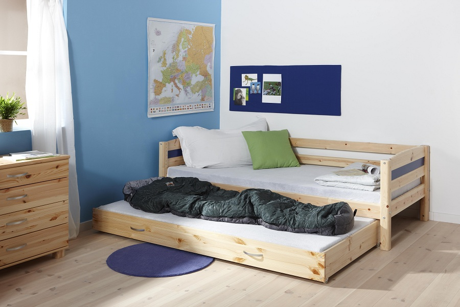 kids trundle beds image of: kids beds with trundle MCOOSAJ